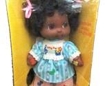 "1974 Mattel Love Notes Doll ""LILTY"" NRFB ! VERY RARE! - €682,04 EUR"