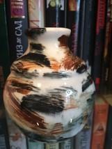 Vases, Set of 2 ceramic vases by VEVA  Vintage US - $14.00