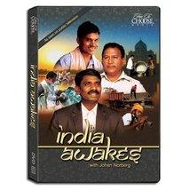 India Awakes - $14.97