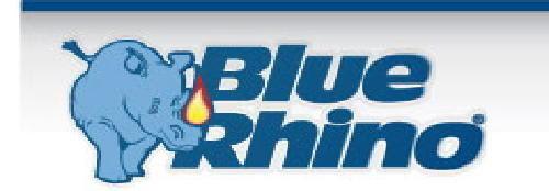 "Uniflame Lp Fire Column 15"" Outdoor 10,000 btu Patio Deck Propane Firepit"