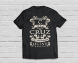 Bnz ng201806273 cruz 01 thumb155 crop