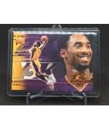 2000-01 Upper Deck Y3K #188 Kobe Bryant NM-MT *FBGCOLLECTIBLES* - $5.00
