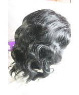 SENSATIONNEL SYNTHETIC CLOUD 9 13X6 SWISS LACE FRONT WIG - AUDRY HAIRLIN... - $47.52