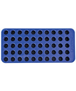 Frankford Arsenal Perfect Fit Reloading Tray #5 - $14.49