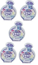 New 5x Hasbro My Little Pony Magical Potion Surprise Blind Bag Batch 1 - $14.99
