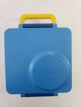 OmieBox Bento Box - Insulated Bento Lunch Box - BPA Free - OmieLife - $29.99