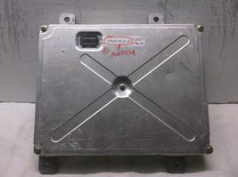 1989..89 Acura Legend Engine Control Module..Ecu..Ecm..Pcm - $84.15