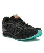 Saucony Shadow 5000 EVR Men's Shoe Black, Size 7.5 M - £41.65 GBP
