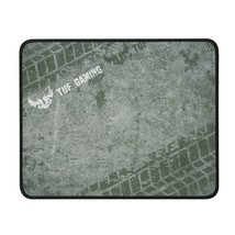 ASUS TUF P3 Gaming Mouse Pad - Smooth Cloth Surface for Quick & Accurate Trackin - $40.99