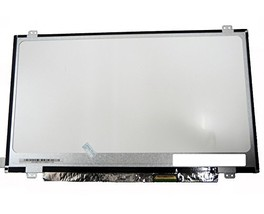 Lcd Panel For Sony Vaio SVF144B1EU Lcd Screen 14.0 1366X768 Slim Hd - $67.99