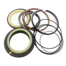 707-99-68560 PC450-6 PC450LC-6 Bucket Cylinder Repair Seal Kit For Komatsu - $80.32