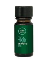 John Paul Mitchell Systems Tea Tree Aromatic Oil  .33oz