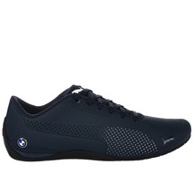 Puma Shoes Bmw MS Drift Cat 5 Ultra, 30588201 - $158.00+