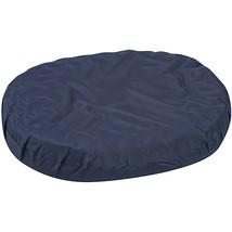 "DMI Convoluted Foam Ring Cushion, Navy, 18"" x 1... - $27.37"