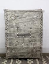 Cactus Silk Inspired Cotton Throw Blanket, Boho Chick Blanket, Decorativ... - €53,47 EUR