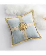 30cm Middle East Luxury Super Censer Holder Incense Burner Pillow Aroma ... - $13.94