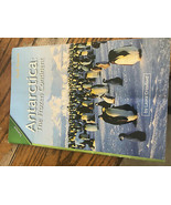 Antartica The Frozen Continent Earth Science by Laura Crawford Scott For... - $5.00