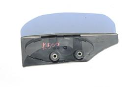 2002-2006 Mini Cooper S Lower Left Foot Rest Pedal Trim Cover - $29.39