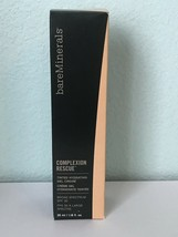 BareMinerals Complexion Rescue Tinted Hydrating Gel Cream Choose Your Shade - $22.00