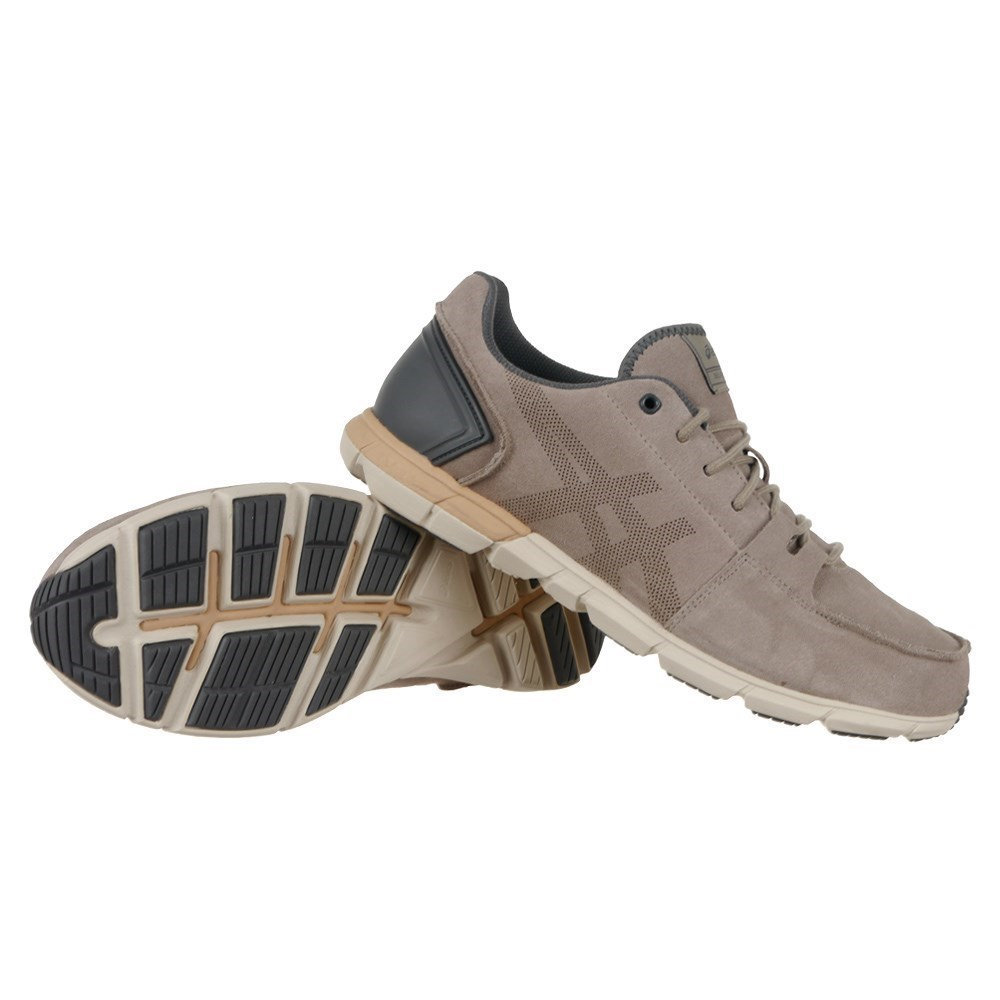 Asics Shoes Gel Pyrolite, Q403L0697