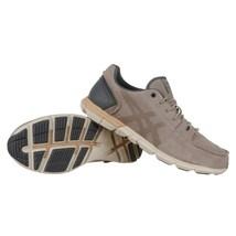 Asics Shoes Gel Pyrolite, Q403L0697 image 3