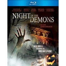 Nightofthedemons 741952689591 500 thumb200