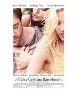 Vicky Cristina Barcelona - Blockbuster Exclusive [DVD] - $6.43