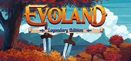 Evoland Legendary Edition - Digital Download Game Steam Key - INSTANT DE... - $1.20