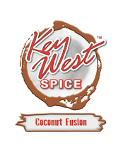 Coconut Fusion  1/4 oz. - $8.00