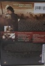 Tristan & Isolde Dvd image 2