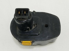 Dewalt DW9091 XR Genuine OEM 14.4v Battery Replacement P1976 - $21.43