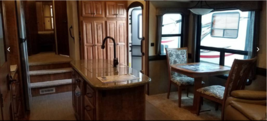 2017 Heartland BIG COUNTRY 3560 SS Fifth Wheel For Sale In Charlotte, NC 28273 image 7