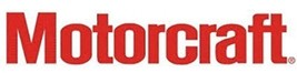 Motorcraft WC96034 Battery Cable - $158.46