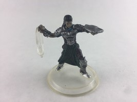 Magic the Gathering Arena of the Planeswalkers Character Figure Only Gideon Jura - $6.44