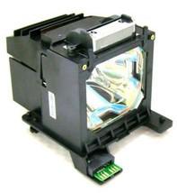 Nec MT-60LP MT60LP Oem Lamp Imagepro 8805 MT1060 MT1060R MT1065 - Made By Nec - $527.95