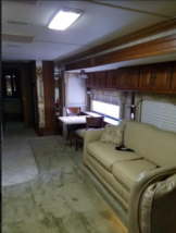 2005 FLEETWOOD AMERICAN TRADITION COACH FOR SALE image 7