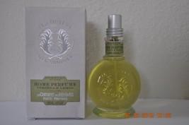 Le Couvent Des Minimes Formula No. 310 Verbena and Lemon Home Perfume 3.... - $124.97