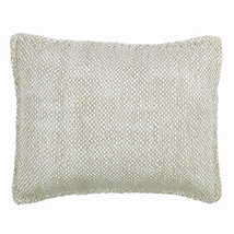 """Neve Acrylic Pillow - 14""""x18"""" - VHC Brands - Country Farmhouse Style/Christmas"""