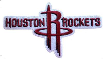 Houstonrockets
