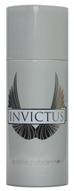 Invictus by Paco Rabanne Deodorant Spray for Men, 5.0 oz - $25.20
