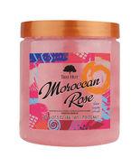 Tree Hut Shea Sugar Scrub, Moroccan Rose 27.5 oz / 780 g - $17.99