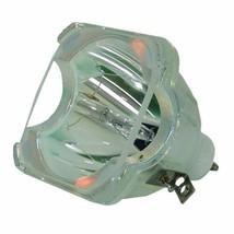 Philips 9281 390 05390 Philips Bare TV Lamp - $87.99