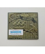 Barbara Cassidy Band Fly Away CD 2013 Not On Label  - $9.49