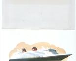 Disney cruise card thumb155 crop