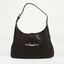 Gucci Punch Guccissima Monogram Hobo Bag - $275.00