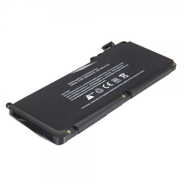"Replacement Battery for Apple MacBook Pro 15.4"" MB985LL/A MC118LL/A MC373LL/A MC - $90.30"
