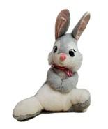 Walt Disney Plush Doll sample item