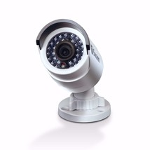 Swann CONHD-B3MPB 3MP HD POE IP Network Security Camera NHD 820 835 CONH... - $169.99