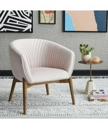 accent chair - $306.14