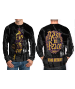 KOBE BRYANT 1978-2020  Sweatshirt For Men - $32.99